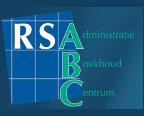 RS administratie sponsor ez-pc