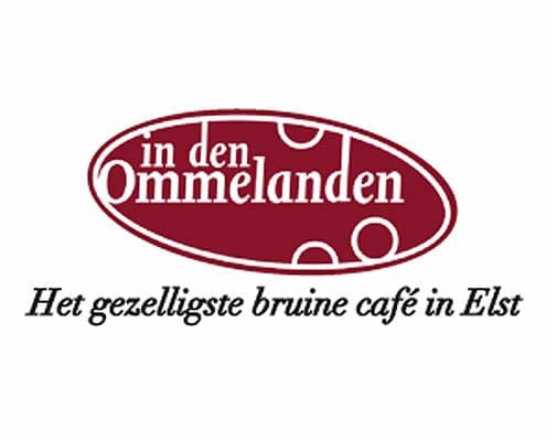 cafe In den Ommelanden sponsor ez-pc