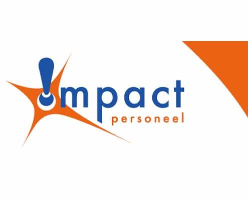 Impact Personeel sponsor ez-pc