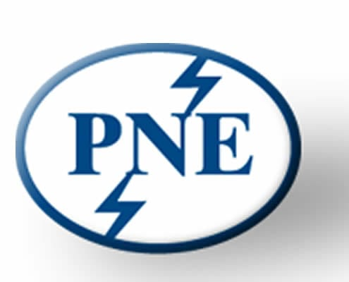 PNE Benelux sponsor ez-pc