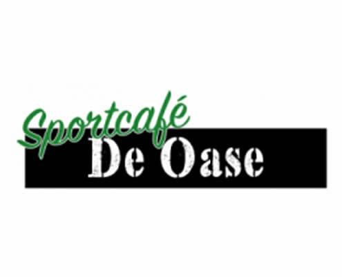sportcafe de oase sponsor ez-pc