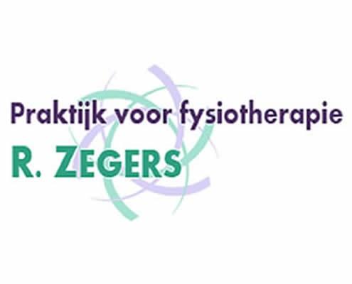 Zegers fysiotherapie sponsor ez-pc